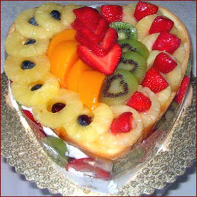 httpwwwpinterestcomjustin13T Fruit Cakes at Gift Across India