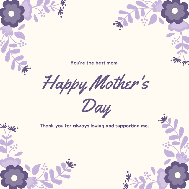 Happy Mother S Day 2021 May 9 Download Images Pics And Hd Photos Happy Mothers Day Happy Mothers Day Wishes Happy Mothers Day Pictures