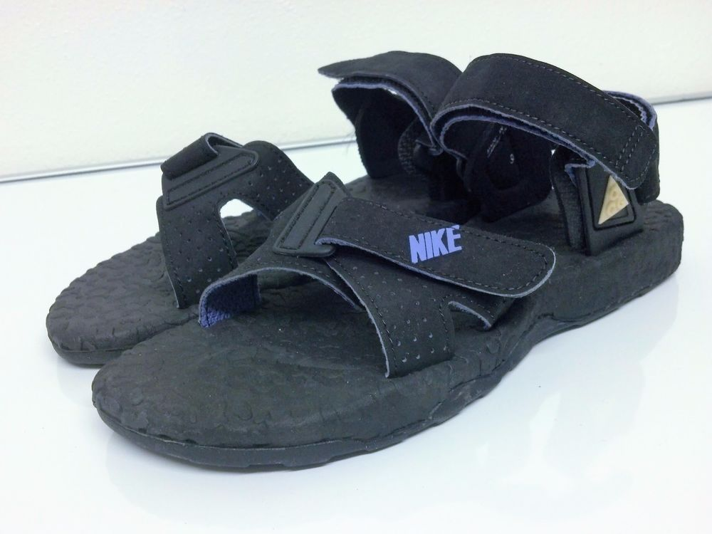 Nike ACG Sport Sandals for Men | eBay. Nike AcgSport SandalsMen's ShoesFlip  FlopsMan Shop1990sFlippingBeach Sandals