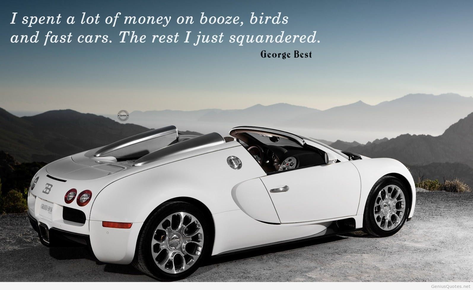Motivational Quotes On Car Google Search Motivational Quotes