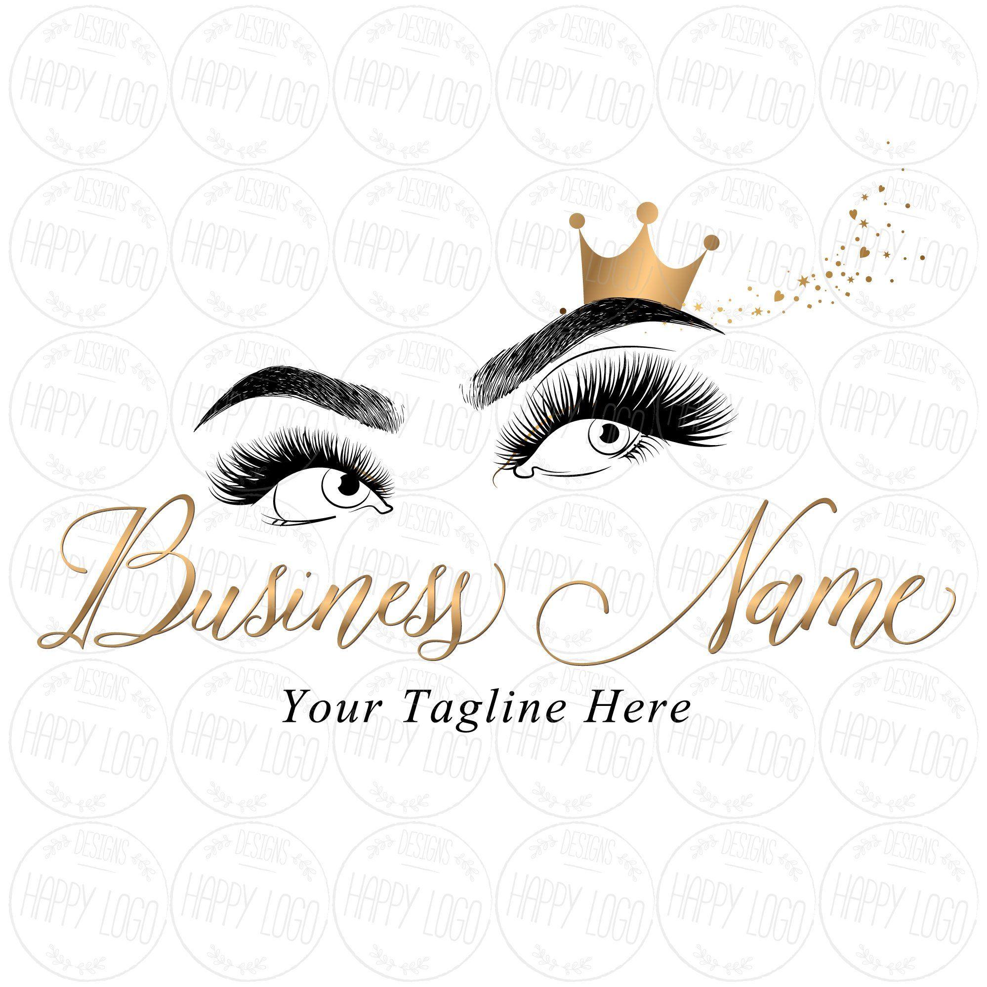 Diseño de logotipo digital personalizado logotipo de