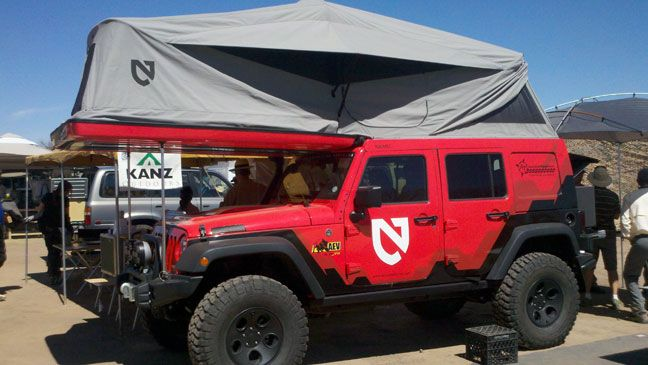 Jeep Clothing Jeep Shirts Jeep Tent Jeep Camping Roof Rack Tent