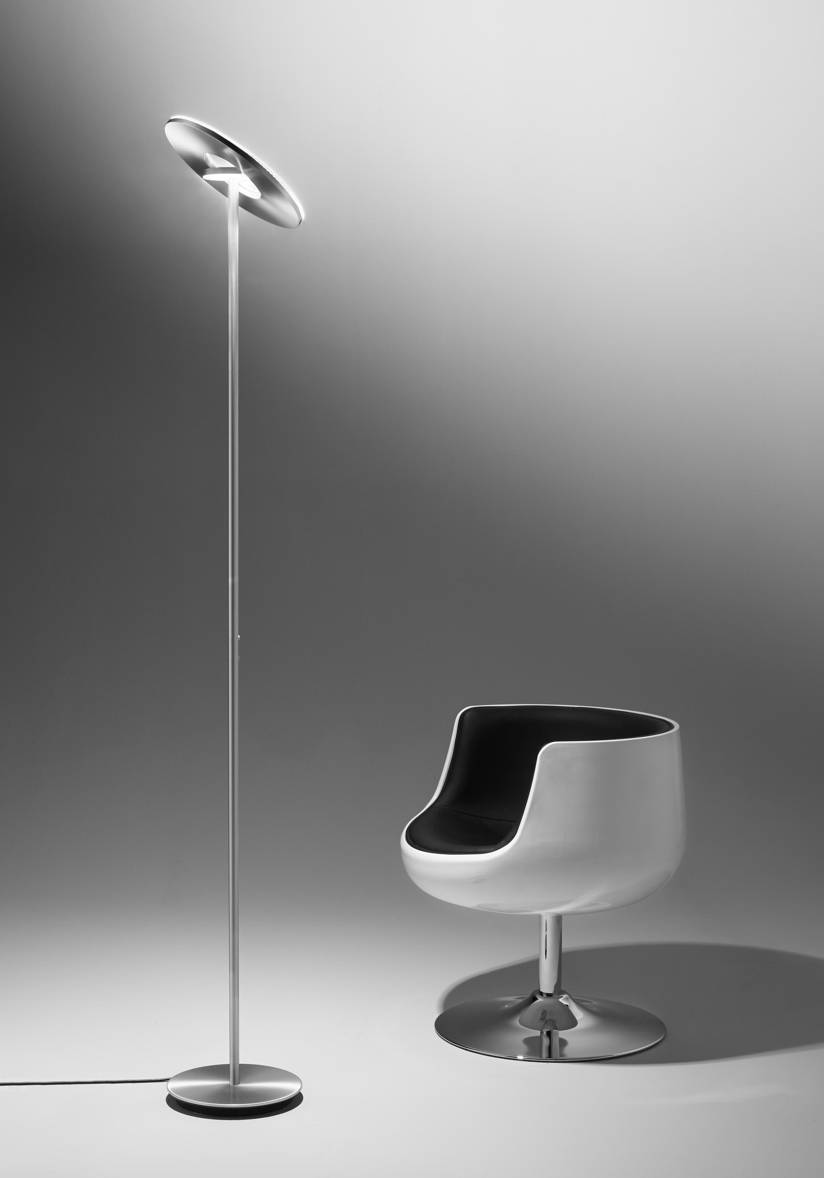 LED Pin Gartenstrahler 3x Set