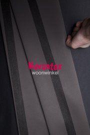 Gordijnen op maat online bestellen / Kwantex Woonwinkel