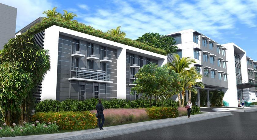 2467cab30c4b9c1feafabd19aa650576 - Residence Inn Palm Beach Gardens Florida