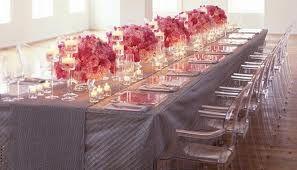 Resultados da Pesquisa de imagens do Google para http://wedding-pictures.onewed.com/match/images/23928/pink-rose-peach-grey-champagne-wedding-reception-tablescape.original.jpg%3F1357174673