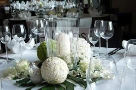 Hochzeit Tischdeko Runder Tisch Google Suche Dekoracie Wedding