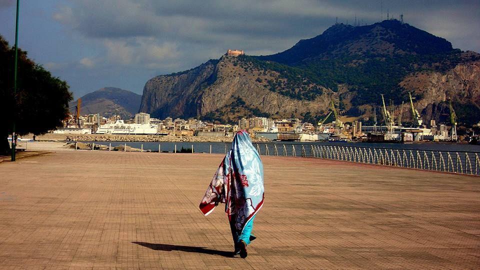Palermo-Foto personale-