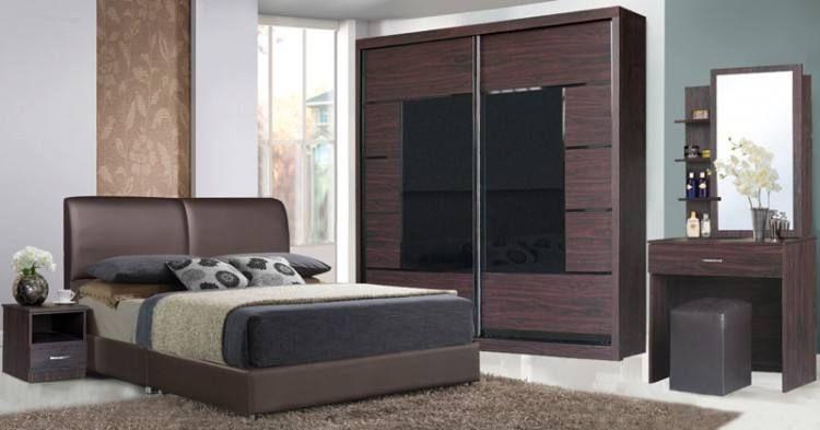 Bedroom Set Malaysia Ikea Bedroom Sets Bedroom Sets Modern