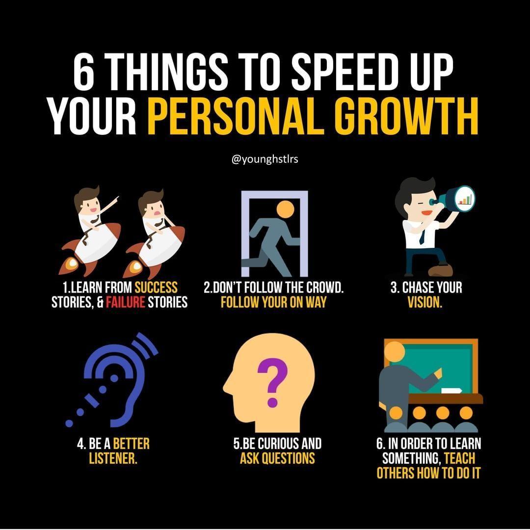 entrepreneur infographic younghstlrs entrepreneurship business