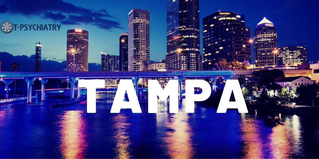 Looking For A Family Medicine Doctor In Tampa Fl To See Both In