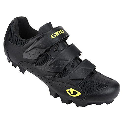 Giro Gradis Mountain Shoes Nashbar Exclusive 50 Check Out