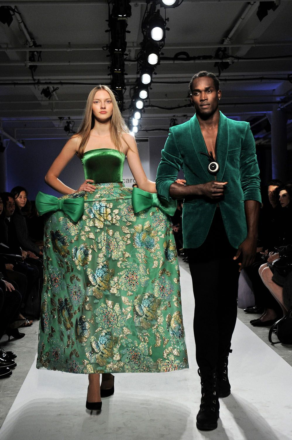 Pierre cardin green is a color both soothing and invigorating pierre cardin green is a color both soothing and invigorating symbol of nature and biocorpaavc Choice Image
