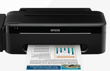 Epson L100 Drivers Download For Windows 10 X2f 10 X64 X2f 8 1 X2f 8 1 X64 X2f 8 X2f 8 X64 X2f 7 X2f 7 X64 Epson Inkjet Printer Epson Wireless Printer
