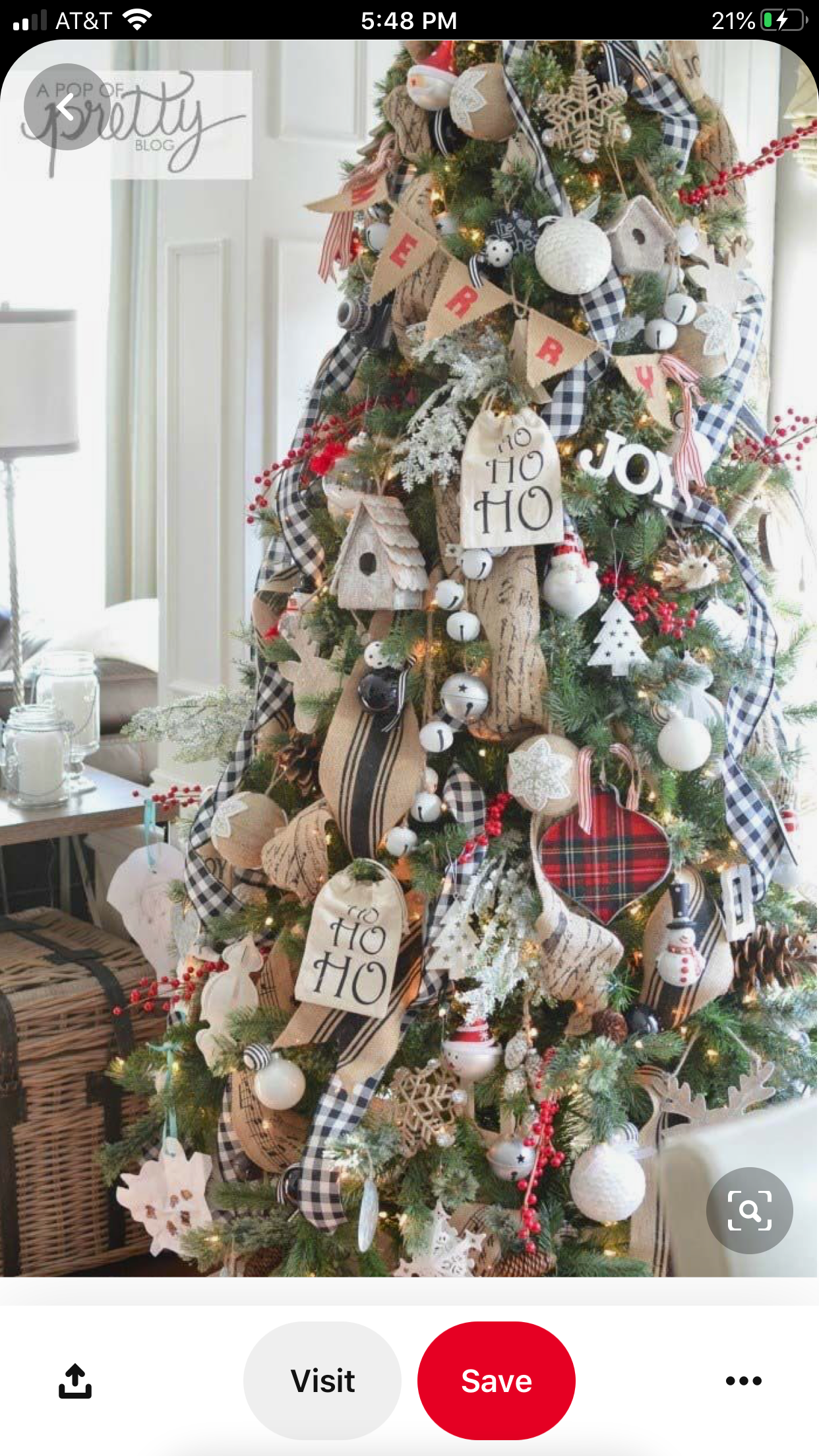 Pin by Angela Hardy on CHRISTMAS in 2020 Cottage