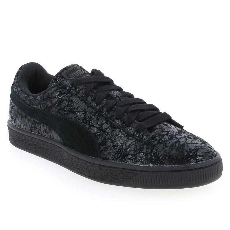 jef chaussure puma