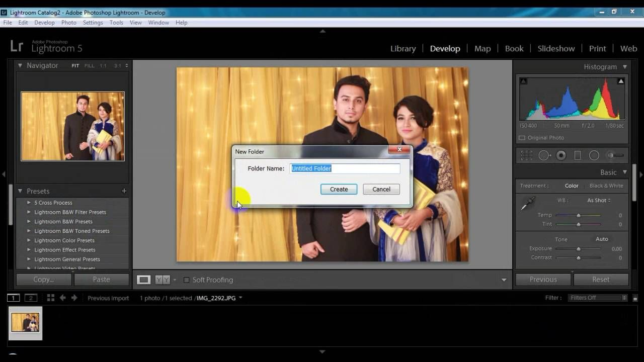 Pin by IT-IDea on Music | Lightroom, Desktop screenshot, Music