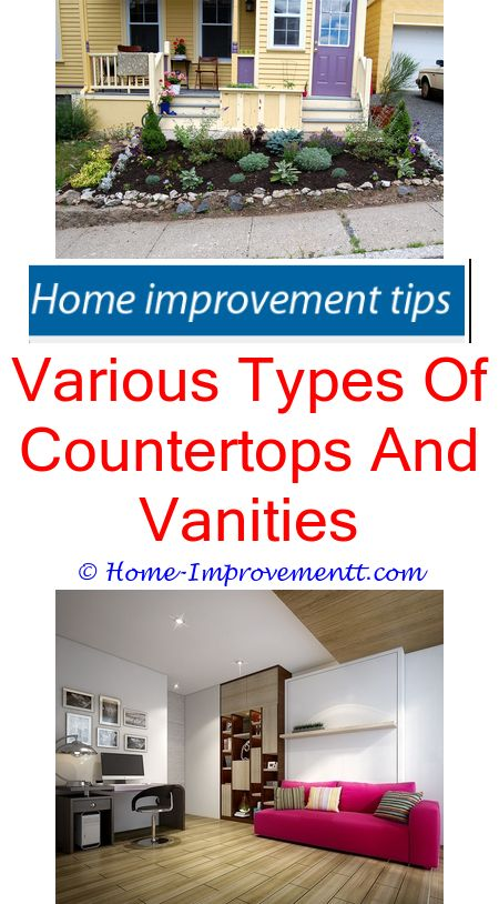Gutting A House On Budget Mycoffeepot Org