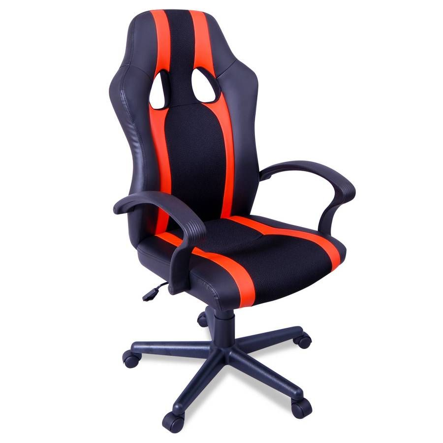 who won t want an office chair that make them sense just like a