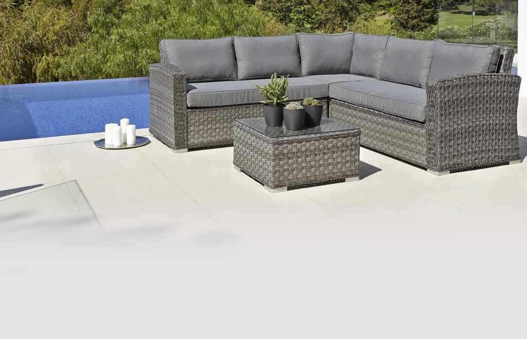 Relax Your Afternoon With Images Corner Sofa Set Corner Sofa Sofa Set