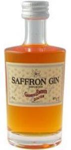 Miniatura de la #ginpremium Saffron