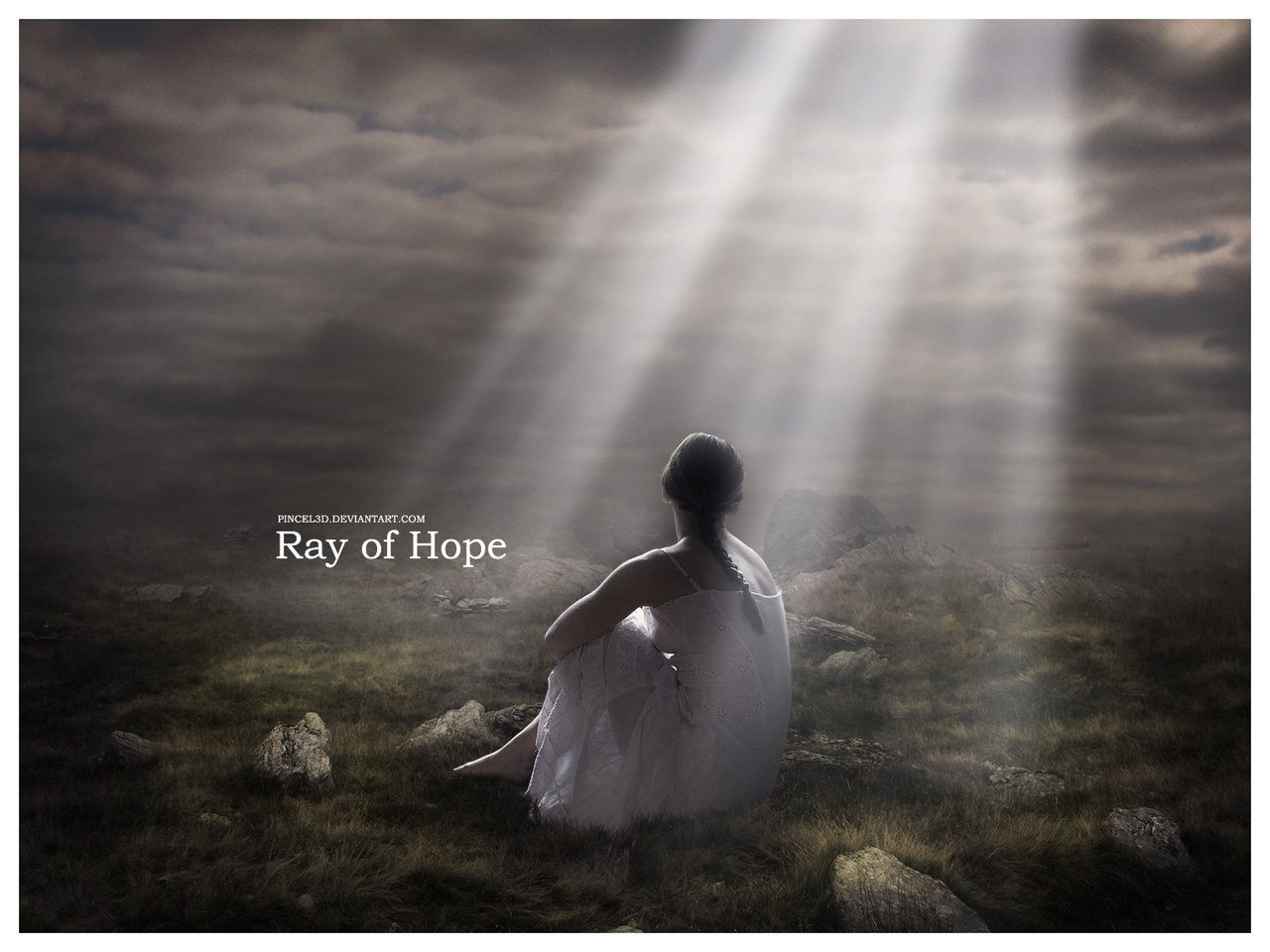 My Quote On Hope
