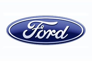 Ford Is Investing In An In Car Payments Platform Ford Logo Ford