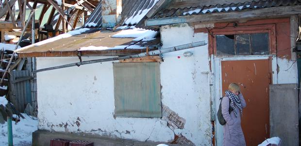 EUobserver / Belarus underground culture defies KGB goons