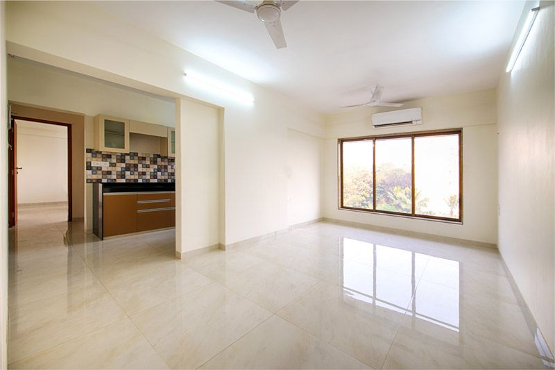 1 Bhk Third Floor Flat Sale Sector 15 Gurgaon For More Details 9811022205 Flats For Sale Three Floor Modern Kitchen Design