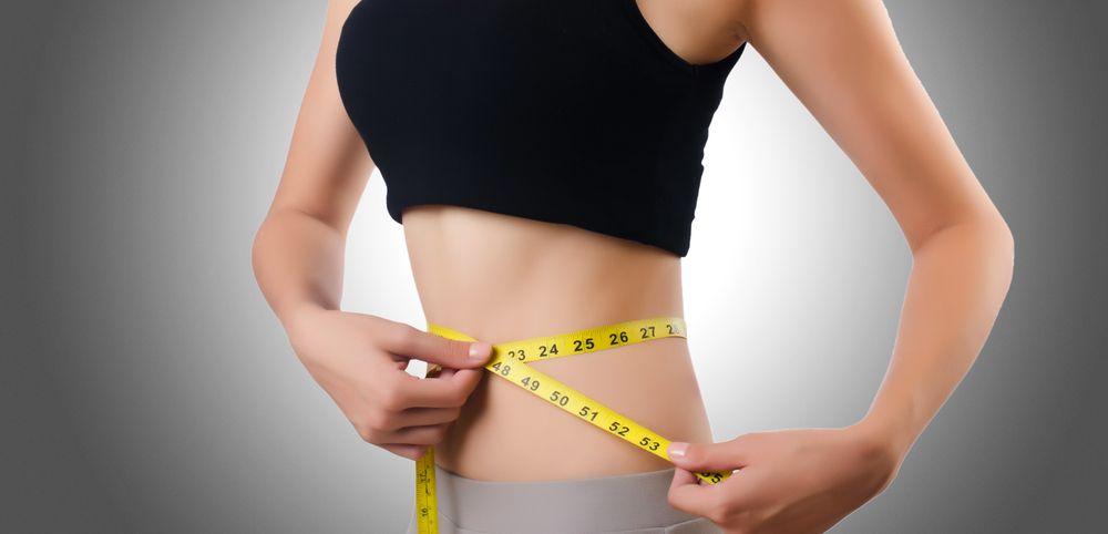 Rx weight loss sarasota
