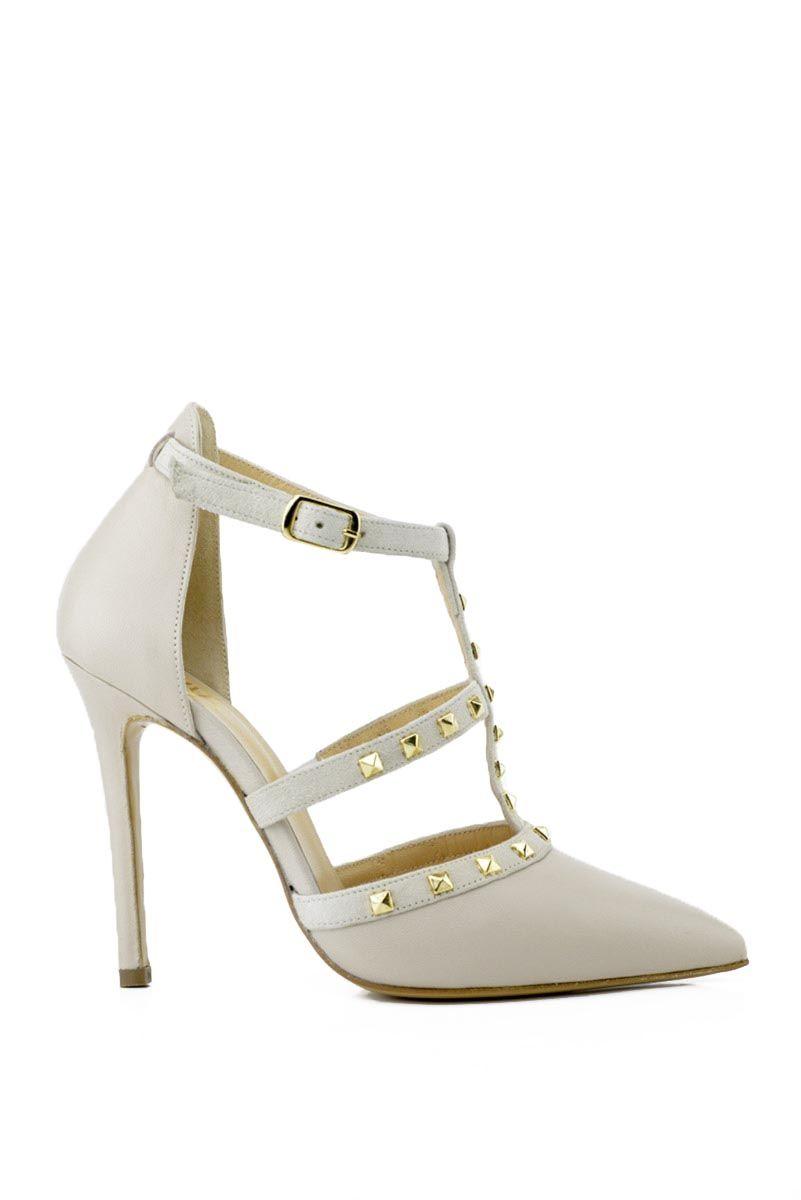 le scarpe da tennis cristiane di louboutin