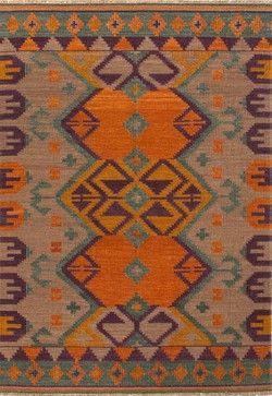 Explore Jaipur Rugs Wool Rugore