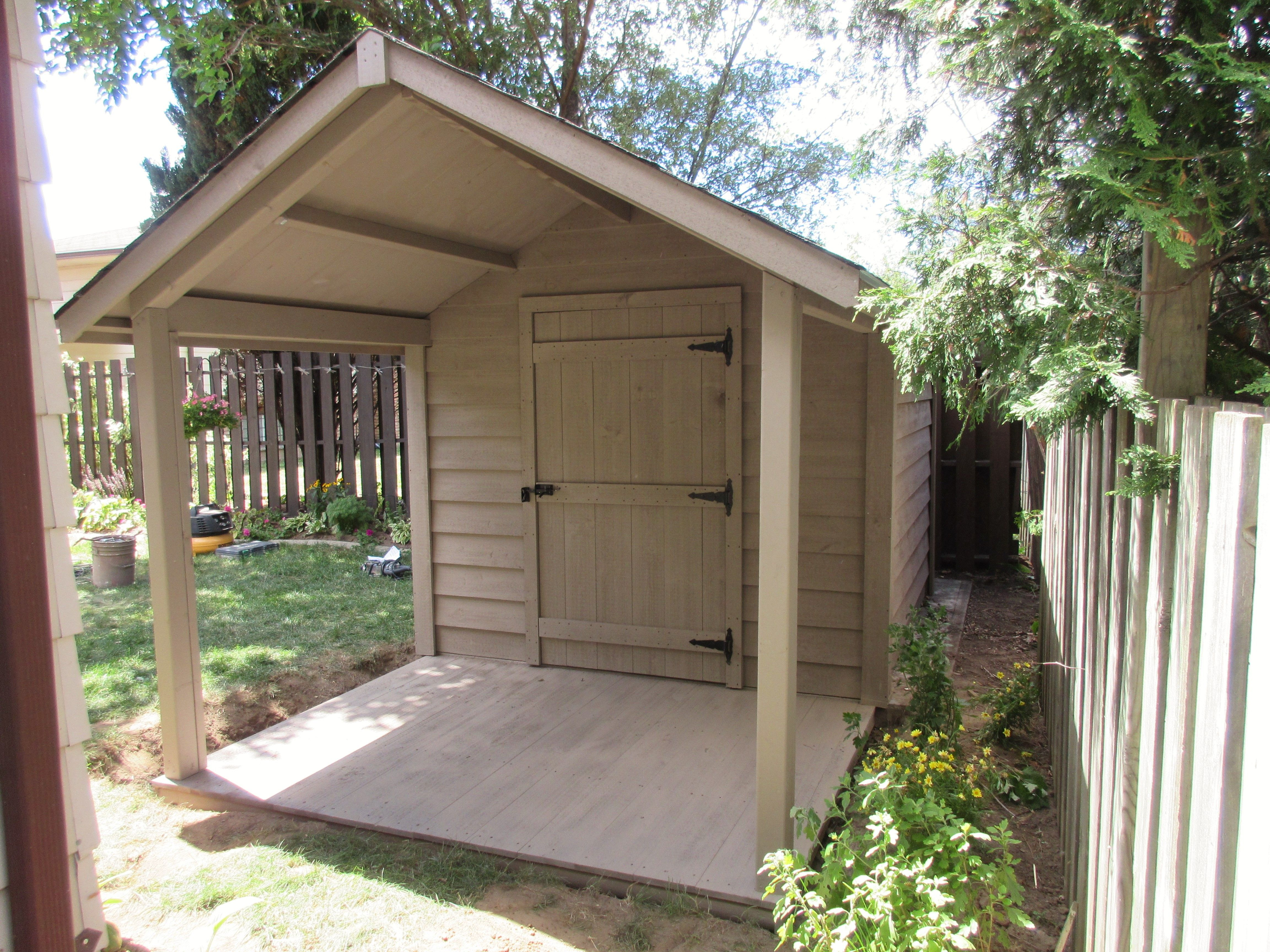 portable gallery photo easy storage sheds ush buildings utility tiny houses shed