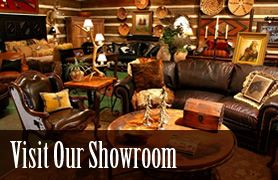 anteks rustic furniture south western style furniture dallas