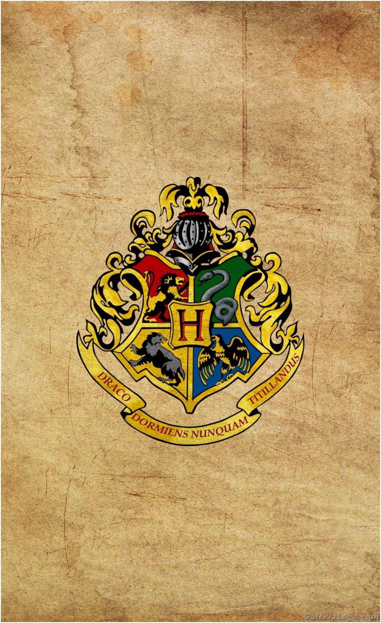 Papel De Parede Do Iphone De 1221x1997 Hogwarts Harry Potter