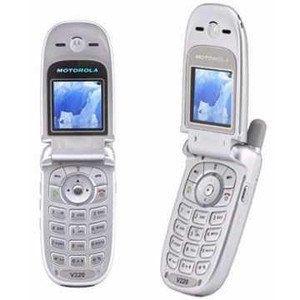 f59c0445ee306 Celular Motorola V220 - Buscapé   Celulares em 2019   Smartphone ...