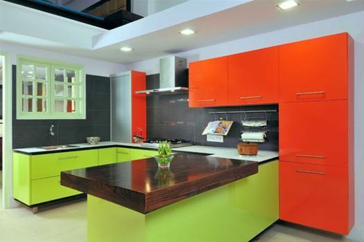 Diy Kitchen Woodwork Designs Hyderabad Pdf Download Diy Jungle Gym Kitchen Woodwork Designs Hyd Kitchen Furniture Design Interior Design Kitchen Kitchen Design