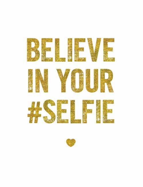 Selfie Quotes selfie quotes   Google Search | Words of Wisom | Pinterest  Selfie Quotes