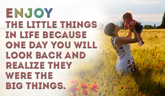 Do you enjoy the small things ecard free facebook ecards greeting do you enjoy the small things ecard free facebook ecards greeting cards online m4hsunfo