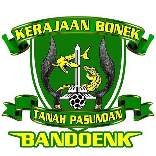 Download Free Lg Banter Bonek Wallpapers Downloaded Gambar Logo Mania