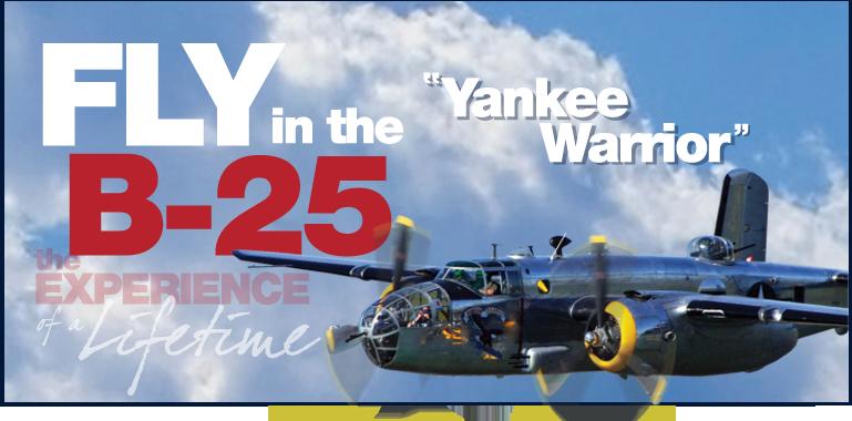 Yankee Air Museum in Belleville, MI Virtual field trips