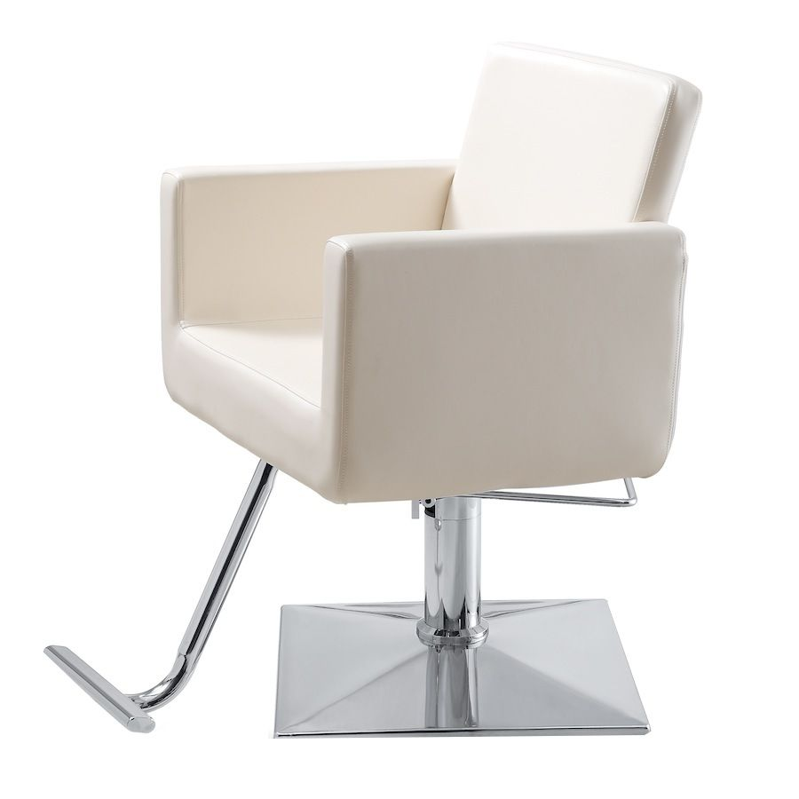 style at man hot suppliers manufacturers and sale hair old showroom chair salon barber com alibaba shop saloon