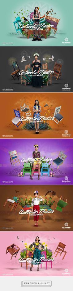 Sabueso.mx | Happy Brands - Muebles Lacandona - created via https://pinthemall.net