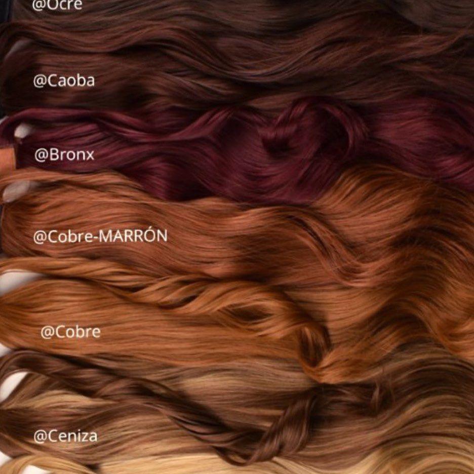 Andressa En Instagram Mis Tonos Rojos Favoritos Que He Tenido Actualmente Mi Tono Es El Primero En En 2021 Cabello Color Cobrizo Cabello Rubio Coloracion De Cabello