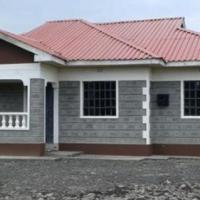 3 Bedroom House For Rent In Ngong, Kajiado