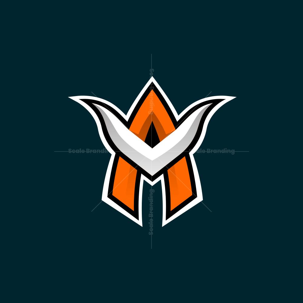 Letter A Logo In 2020 Graphic Design Software Lettering Letter Logo