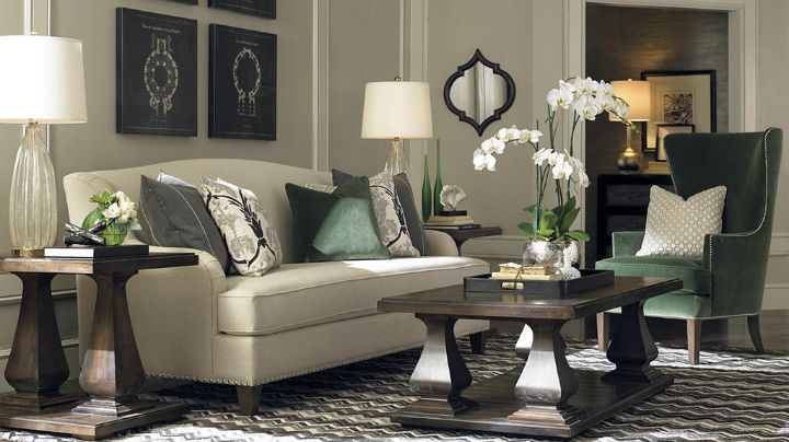 22 Real Living Room Ideas Decoholic Living Room Grey Luxury Living Room Luxury Furniture Living Room