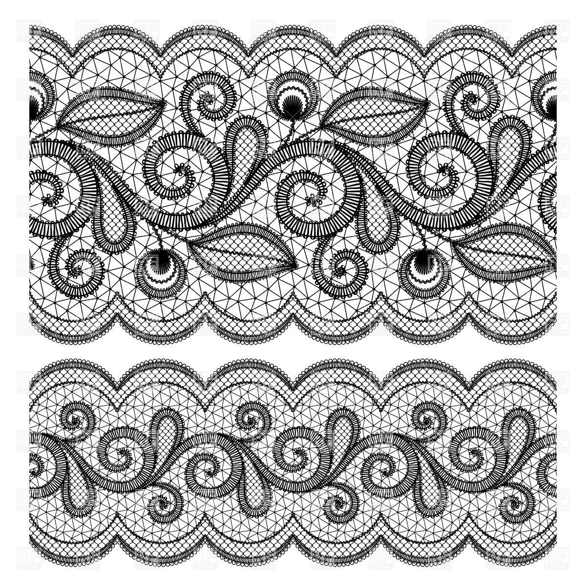 lace texture - Buscar con Google   lace pattern   Pinterest   Lace ...