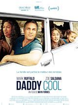 Watch Daddy Cool Full-Movie Streaming