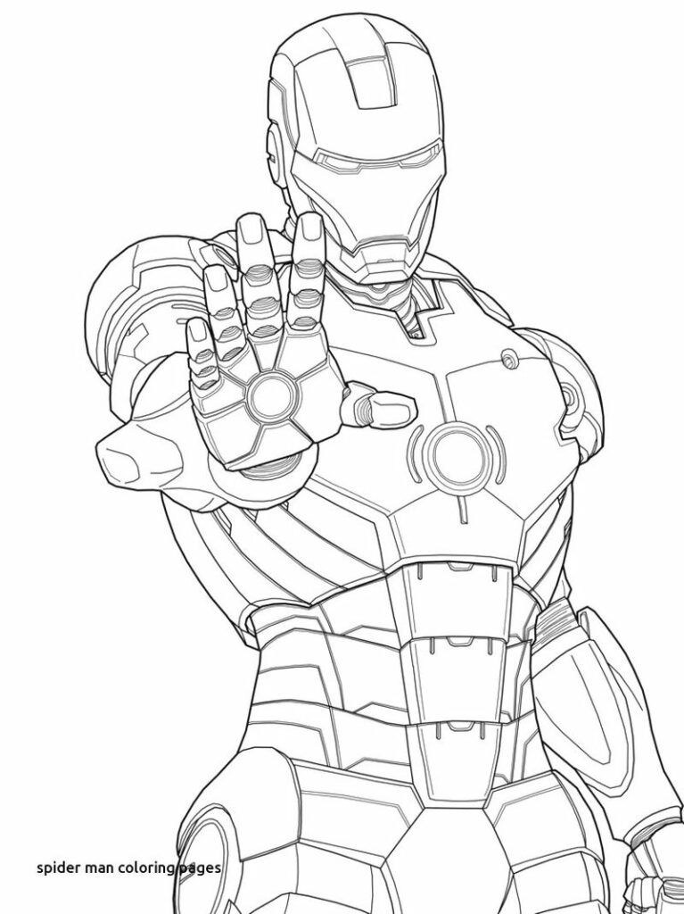 Free Printable Marvel Coloring Pages Printable Coloring Pages To Print Superhero Coloring Pages Avengers Coloring Superhero Coloring